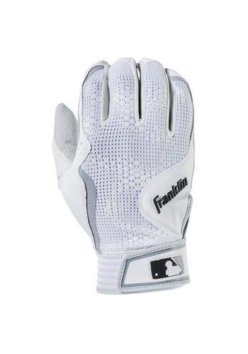 Franklin Youth Free Flex Batting Gloves