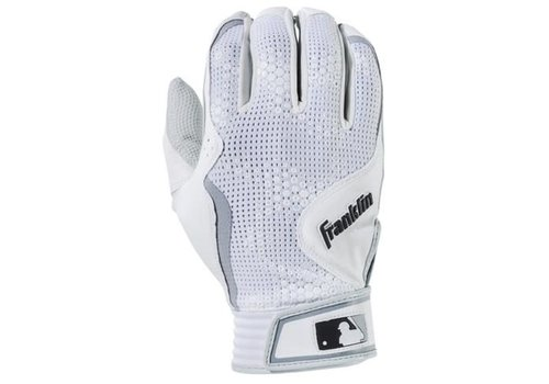 Franklin Youth Free Flex Batting Gloves