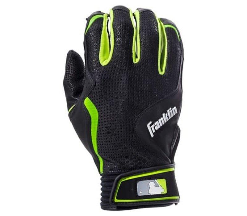 Youth Free Flex Batting Gloves
