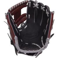 "R9 Series 11.5"" Youth Baseball Glove"