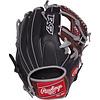 "Rawlings R9 Series 11.5"" Youth Baseball Glove"