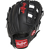 "Rawlings Rawlings Select Pro Lite 11.25"" Corey Seager Model Youth Baseball Glove"