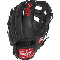 "Rawlings Select Pro Lite 11.25"" Corey Seager Model Youth Baseball Glove"