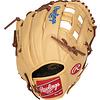 "Rawlings Rawlings Select Pro Lite 11.5"" Kris Bryant Youth Baseball Glove"