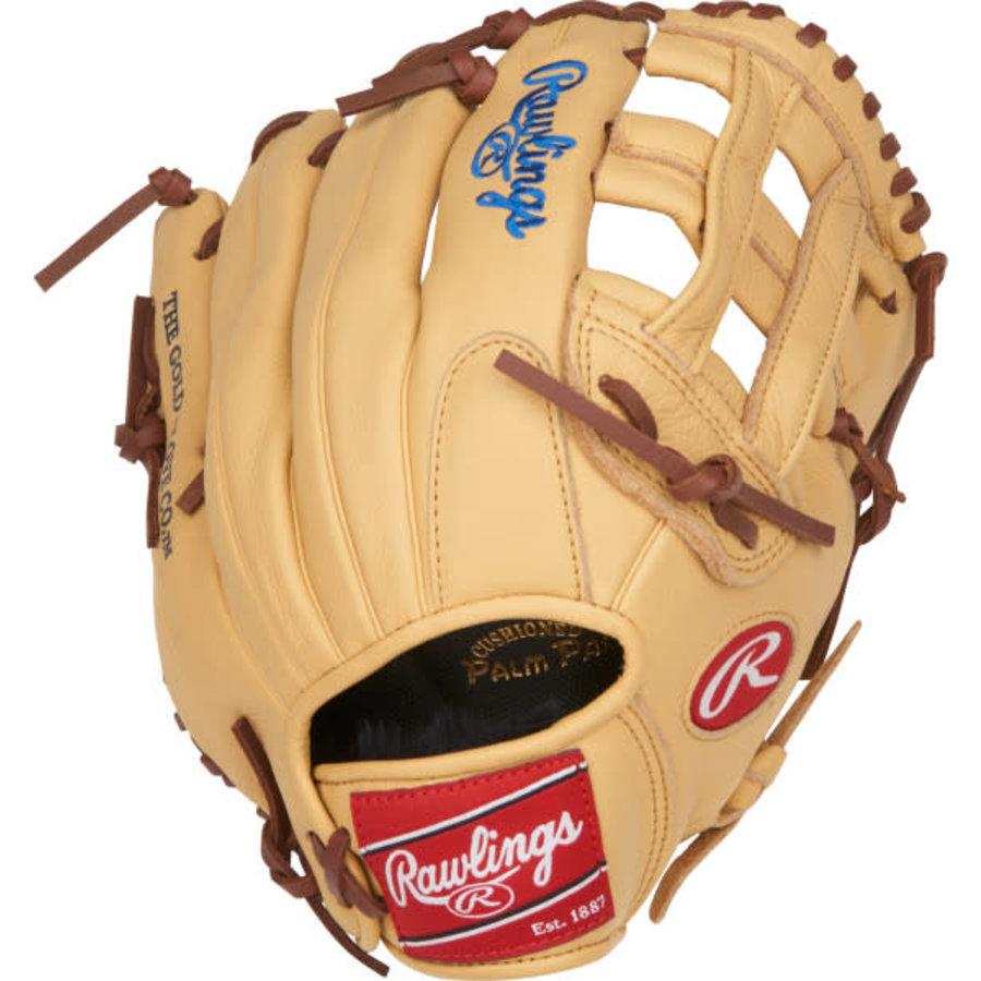 "Rawlings Select Pro Lite 11.5"" Kris Bryant Youth Baseball Glove"