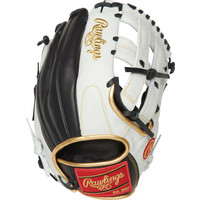 "Encore 12.25"" Youth Baseball Glove"
