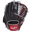 "Rawlings R9 Series 11.75"" Youth Baseball Glove"