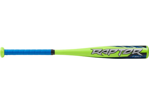 Rawlings Raptor USA Baseball Tee Ball Bat (-12)