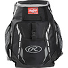 Rawlings Rawlings R400 Youth Player's Team Backpack