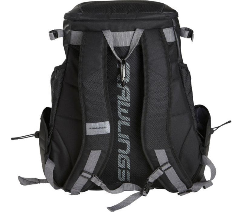 R1000 The Gold Glove Series Equipment Bag