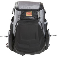 Rawlings R1000 The Gold Glove Series Equipment Bag