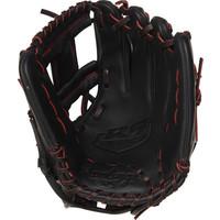 "Rawlings R9 Series 11.25"" Youth Baseball Glove"