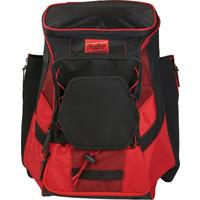 Rawlings R600 Player's Team Backpack