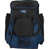 Rawlings Rawlings R600 Player's Team Backpack
