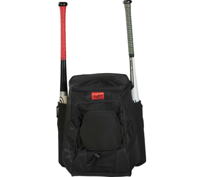 R600 Player's Team Backpack