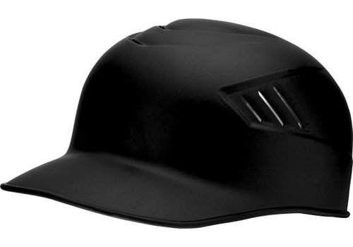 Rawlings Matte Coolflo Base Coach Helmet