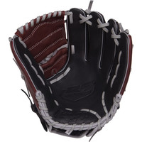"""R9 Series 12"""" Youth Infield/Pitcher's Glove"""