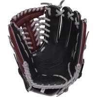 "R9 Series 11.75"" Youth Baseball Glove"