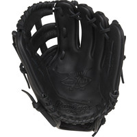 "Rawlings Select Pro Lite 11.25"" Corey Seager Model Youth Baseball Glove"