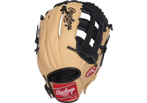 "Rawlings Select Pro Lite 11.25"" Brandon Crawford Model Youth Baseball Glove"