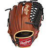 "Rawlings Rawlings Sandlot 12.75"" Youth Baseball Glove"