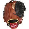 "Rawlings Rawlings Sandlot 12"" Youth Baseball Glove"