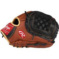 "Rawlings Sandlot 12"" Youth Baseball Glove"
