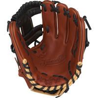"Rawlings Sandlot 11.5"" Youth Baseball Glove"