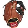 "Rawlings Rawlings Sandlot 11.5"" Youth Baseball Glove"
