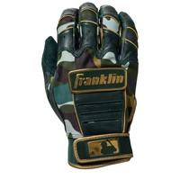 Franklin Youth Custom Memorial Day Batting Gloves