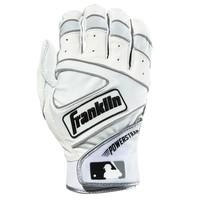 Youth Powerstrap Batting Glove