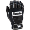 Franklin Franklin Youth CFX Pro Batting Gloves
