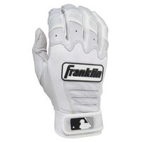 Youth CFX Pro Batting Gloves