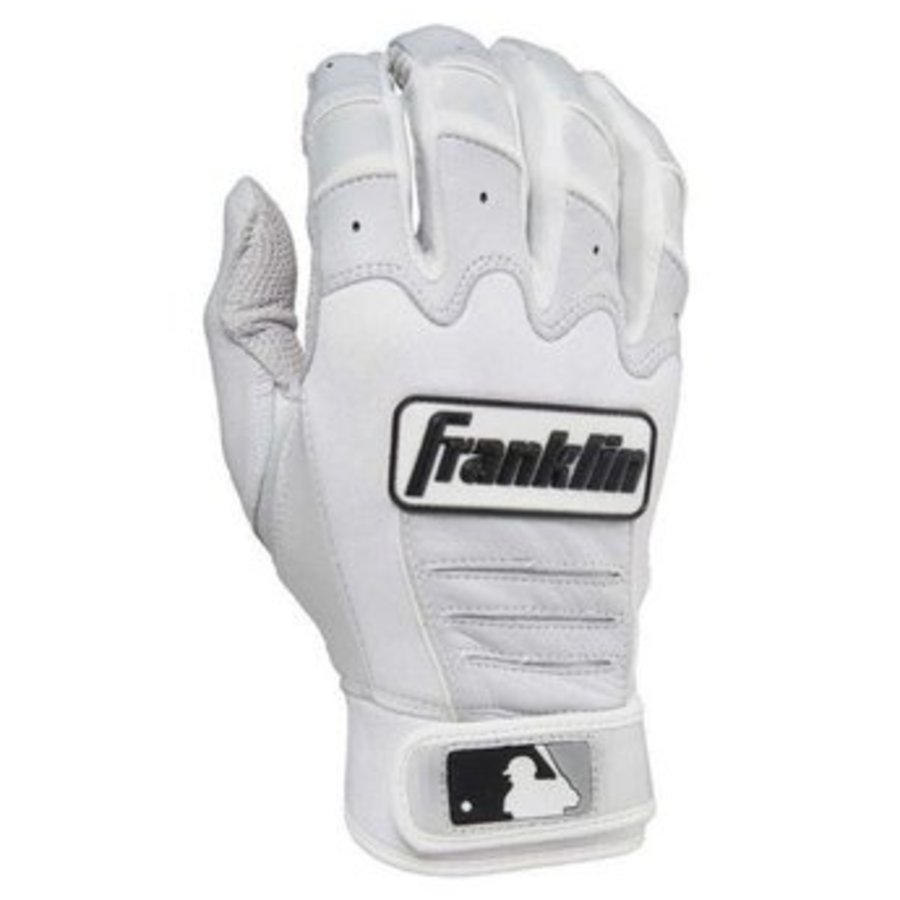 Franklin Youth CFX Pro Batting Gloves