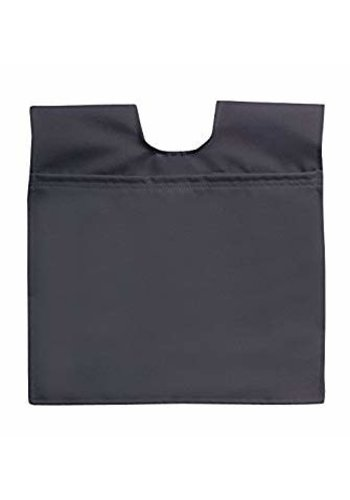 Rawlings Umpire Ball Bag Professional Style