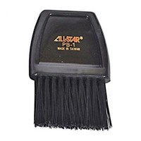 All-Star Plate Brush