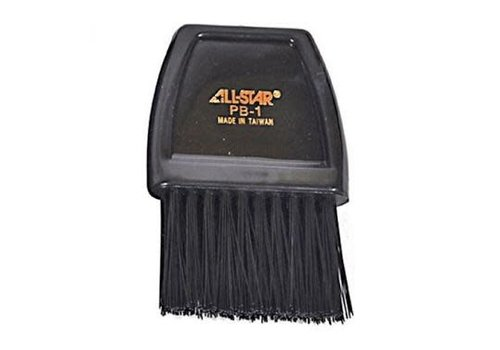 All-Star Plate Brush