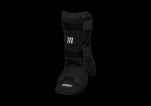 Marucci Leg Guard - OSFA Black
