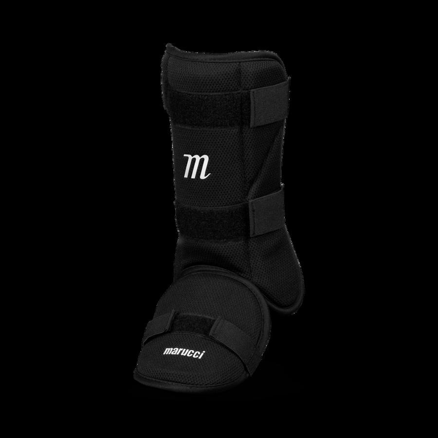 Marucci Leg Guard OSFA Black