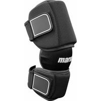 Marucci Elbow Guard - OSFA Black