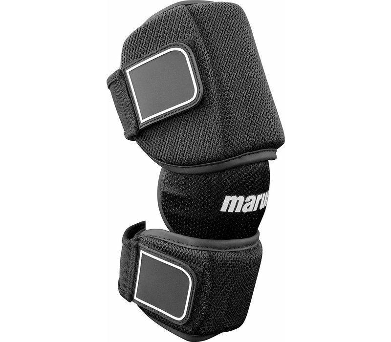 Elbow Guard - OSFA Black