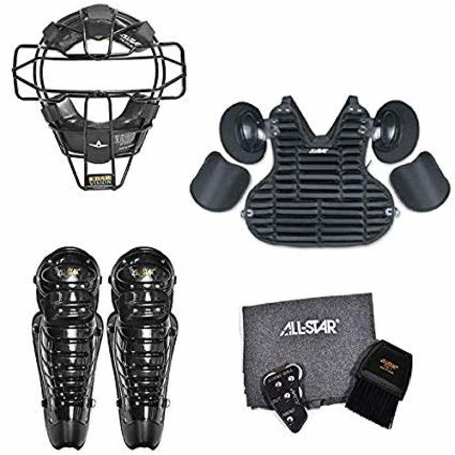 All-Star Umpire's Starter Kit