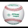 Diamond Diamond DFX-LC1 LL Tee Balls - 1 Dozen