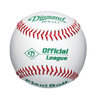 Diamond Diamond DFX-LC1 OL Tee Balls - 1 Dozen