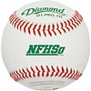 Diamond Diamond D1-PRO HS Baseballs - 1 Dozen