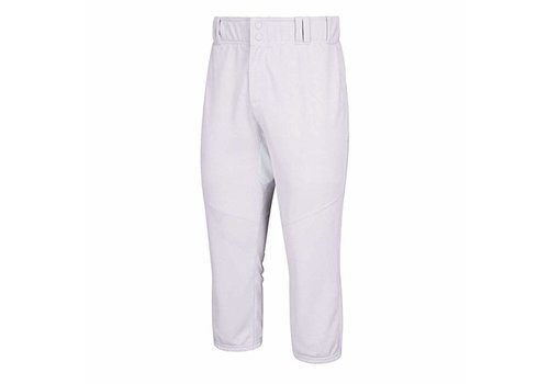 Adidas Youth DK Elite Knicker Baseball Pants