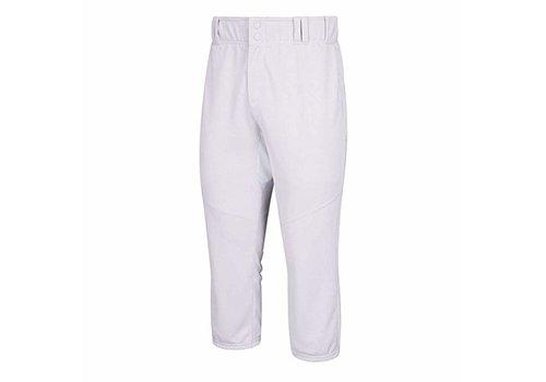 Adidas Youth DK Elite Knicker Baseball Pants