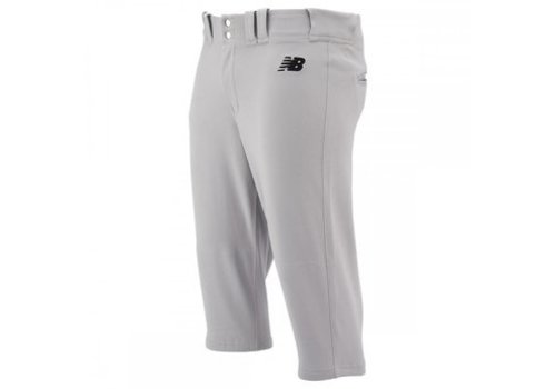New Balance Youth Adversary Baseball Knickers