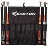 Easton Easton Team Hanging Bat Bag