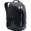 Under Armour Under Armour Contender Backpack